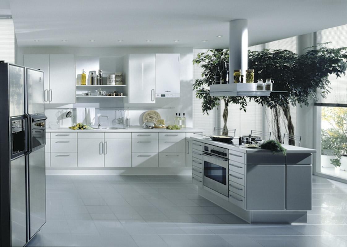 kondensacyjny kocio gazowy dwufunkcyjny i jednofunkcyjny vitodens 100 w. Black Bedroom Furniture Sets. Home Design Ideas